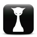 hashcat-icon
