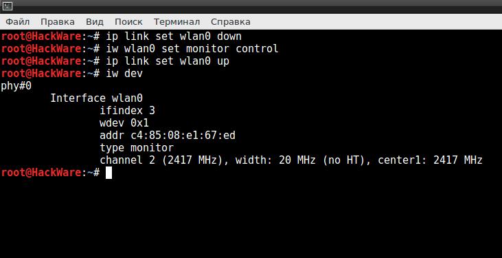 Купить прокси сервера для инстаграм