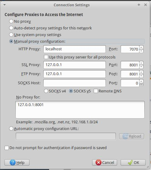 даркнет сервер порты hydra2web