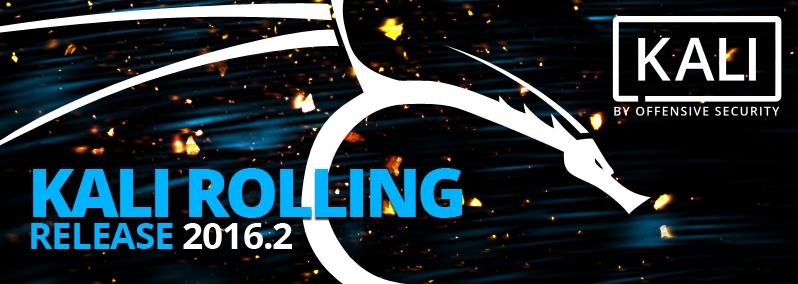 kali-rolling-2016-2-release3