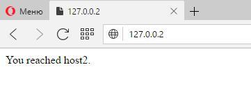Купить анонимные прокси для накрутки кликов на сайт прокси ipv4 выгодно!