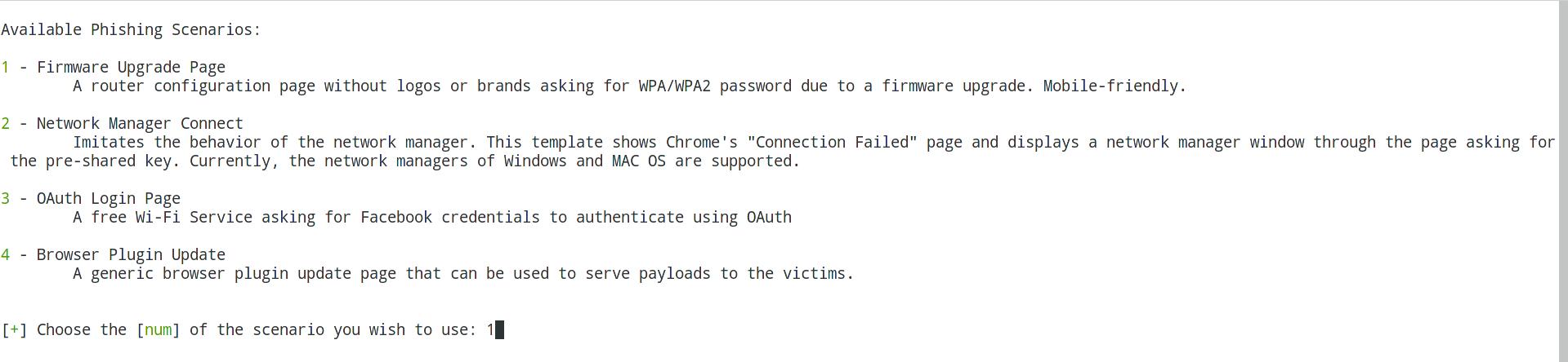 Быстрый взлом Wi-Fi пароля без перебора (атака Злой Двойник