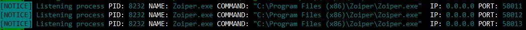 67 Поиск в компьютере на Windows и Linux следов взлома