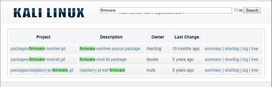 Инструкция по установке Arch Linux - HackWare ru