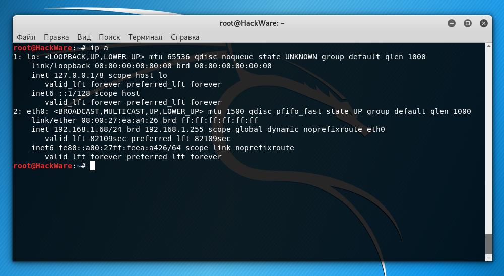 Как включить SSH в Linux. Как подключиться к Linux по SSH